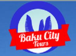 bakucitytours-baku-tour-operator