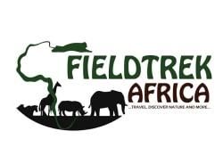 fieldtrekafrica-kampala-tour-operator