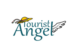 touristangel-budapest-tour-operator