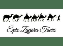 epiczagora-casablanca-tour-operator