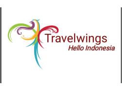 travelwings-bogor-tour-operator