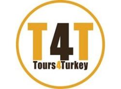tours4turkeytravel-kusadasi-tour-operator