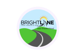 brightlanetransfers&tours-auckland-tour-operator