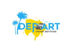 departtravelservices-djerba-tour-operator