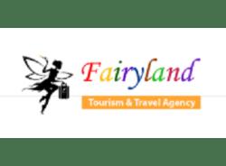 goremefairylandtravel-cappadocia-tour-operator
