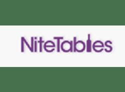 nitetablesexperiences-manhattan-tour-operator