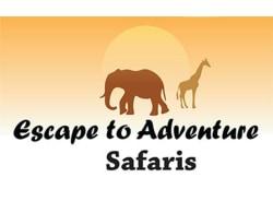 escapetoadventuresafaris-victoriafalls-tour-operator