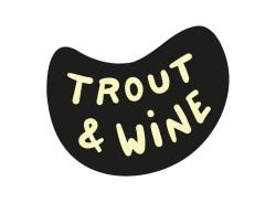 trout&wine-mendoza-tour-operator