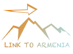 linktoarmenia-yerevan-tour-operator