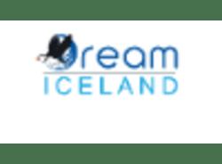 icelandicdreamholidays-reykjavik-tour-operator