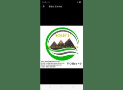 ethiosimienecotours-gondar-tour-operator