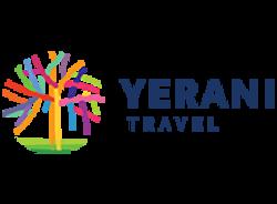 yeranitravelllc.-yerevan-tour-operator
