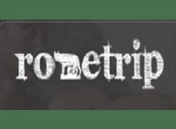 rometrip-rome-tour-operator