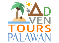 romelynamat-puertoprincesa-tour-operator
