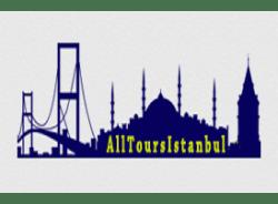 b/bturizm-istanbul-tour-operator