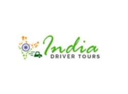 indiadrivertours-delhi-tour-operator