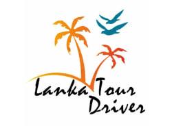 lankatourdriver-colombo-tour-operator