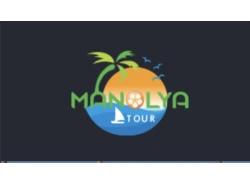 manolyatravelagency-istanbul-tour-operator