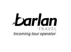 barlantravel-bariloche-tour-operator