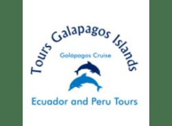 toursgalapagosisland-galapagosislands-tour-operator