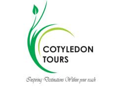 cotyledontourssrilanka-colombo-tour-operator
