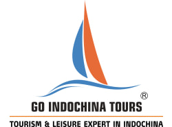 goindochinatours-hanoi-tour-operator