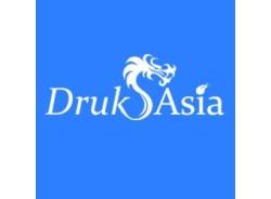 drukasiapteltd-singapore-tour-operator
