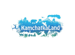 kamchatkaland-petropavlovskkamchatskiy-tour-operator