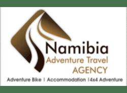namibiaadventuretravelagency-windhoek-tour-operator