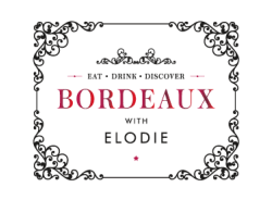 bordeauxwithelodie-bordeaux-tour-operator