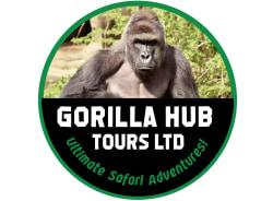 gorillahubtours-kampala-tour-operator