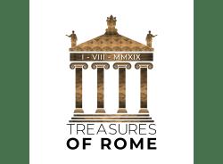 treasuresofrome-rome-tour-operator