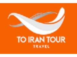 oakslandtravel-tehran-tour-operator