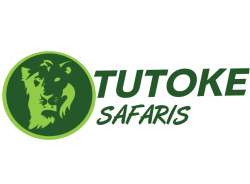 tutokesafaris(t)ltd-daressalaam-tour-operator