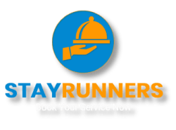 stayrunners-vancouver-tour-operator