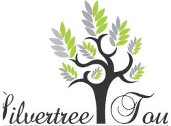 silvertreetourscc-stellenbosch-tour-operator