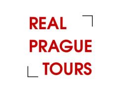 realpraguetours-prague-tour-operator