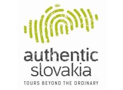 authenticslovakia-bratislava-tour-operator