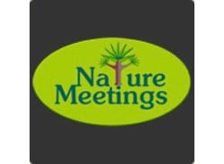 naturemeetings-funchal-tour-operator