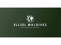 elliolmaldives-male-tour-operator