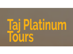 tajplatinumtours-agra-tour-operator