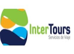 intertours-sansalvador-tour-operator
