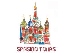spasibotours-moscow-tour-operator