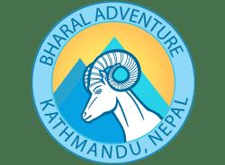 bharaladventurepvt.ltd-kathmandu-tour-operator