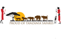 proudoftanzaniasafaris-arusha-tour-operator