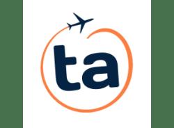 turbanadventures-jaipur-tour-operator