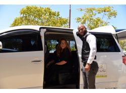 jamaicaexquisitetranferandtoursltd-montegobay-tour-operator