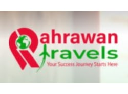 rahrawantravels-kabul-tour-operator