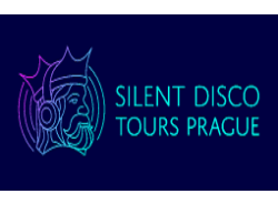 silentdiscowalkingtoursprague-prague-tour-operator