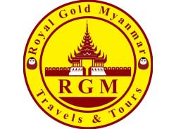 royalgoldmyanmar-mandalay-tour-operator